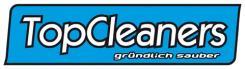 Geschäftsausstattung  # 55110 für Überzeugendes Logo & Geschäftsausstattung für Reinigungsfirma Wettbewerb