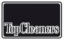 Geschäftsausstattung  # 55111 für Überzeugendes Logo & Geschäftsausstattung für Reinigungsfirma Wettbewerb