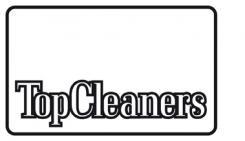 Geschäftsausstattung  # 55112 für Überzeugendes Logo & Geschäftsausstattung für Reinigungsfirma Wettbewerb