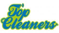 Geschäftsausstattung  # 55014 für Überzeugendes Logo & Geschäftsausstattung für Reinigungsfirma Wettbewerb