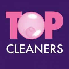 Geschäftsausstattung  # 55034 für Überzeugendes Logo & Geschäftsausstattung für Reinigungsfirma Wettbewerb