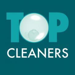 Geschäftsausstattung  # 55035 für Überzeugendes Logo & Geschäftsausstattung für Reinigungsfirma Wettbewerb