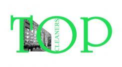 Geschäftsausstattung  # 55315 für Überzeugendes Logo & Geschäftsausstattung für Reinigungsfirma Wettbewerb