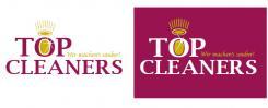 Geschäftsausstattung  # 55019 für Überzeugendes Logo & Geschäftsausstattung für Reinigungsfirma Wettbewerb