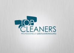 Geschäftsausstattung  # 55075 für Überzeugendes Logo & Geschäftsausstattung für Reinigungsfirma Wettbewerb