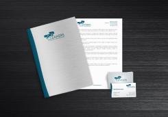 Geschäftsausstattung  # 55074 für Überzeugendes Logo & Geschäftsausstattung für Reinigungsfirma Wettbewerb