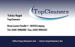 Geschäftsausstattung  # 55050 für Überzeugendes Logo & Geschäftsausstattung für Reinigungsfirma Wettbewerb