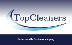 Geschäftsausstattung  # 55051 für Überzeugendes Logo & Geschäftsausstattung für Reinigungsfirma Wettbewerb