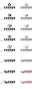 Logo & Huisstijl # 311897 voor Nieuw landelijk merk zoekt logo en huisttijl wedstrijd