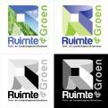 Logo & Huisstijl # 247898 voor ontwerp logo en huisstijl voor een buro voor tuin- en landschapsarchitectuur wedstrijd