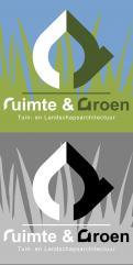 Logo & Huisstijl # 246895 voor ontwerp logo en huisstijl voor een buro voor tuin- en landschapsarchitectuur wedstrijd