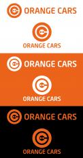 Logo & Huisstijl # 376212 voor Modern bedrijf die luxe, exclusieve en electrische voertuigen gaat leveren op de Belgische markt wedstrijd