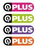 Logo & Huisstijl # 369797 voor Nieuw logo en huisstijl die techniek met vertrouwen combineert wedstrijd