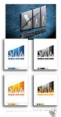 Logo & Huisstijl # 410929 voor Ontwerp logo en huisstijl voor een business accelerator met militaire precisie wedstrijd