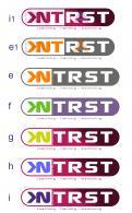 Logo & Huisstijl # 230859 voor HUISSTIJL & LOGO VOOR KNTRST.  wedstrijd