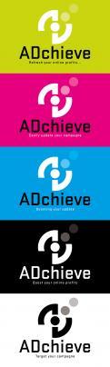 Logo & Huisstijl # 332903 voor Wie geeft ADchieve een eigen gezicht & internationale allure? wedstrijd