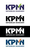 Logo & Huisstijl # 423693 voor KPMN...... fibonacci en de gulden snede  wedstrijd