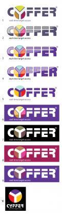 Logo & Huisstijl # 310434 voor Nieuw landelijk merk zoekt logo en huisttijl wedstrijd
