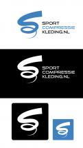 Logo & Huisstijl # 378155 voor Ontwerp een sportief en fris logo & huisstijl wedstrijd