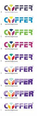 Logo & Huisstijl # 310141 voor Nieuw landelijk merk zoekt logo en huisttijl wedstrijd