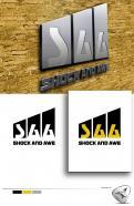 Logo & Huisstijl # 408052 voor Ontwerp logo en huisstijl voor een business accelerator met militaire precisie wedstrijd