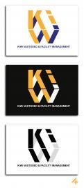 Logo & Huisstijl # 403847 voor Ontwerp logo en huisstijl voor KIWI vastgoed en facility management wedstrijd