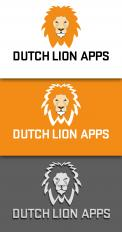 Logo & Huisstijl # 448690 voor Logo en Huisstijl  (met leeuw) wedstrijd