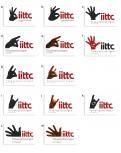 Logo & Huisstijl # 238026 voor Logo en huisstijl voor IT bedrijf met internationale webshop wedstrijd