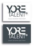 Logo & Huisstijl # 315271 voor Logo/huisstijl voor Yore (Eigenwijs en stoer) wedstrijd
