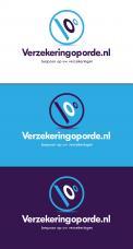 Logo & Huisstijl # 431743 voor Ontwerp een logo en huisstijl voor een nieuwe intermediair! wedstrijd