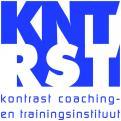 Logo & Huisstijl # 221589 voor HUISSTIJL & LOGO VOOR KNTRST.  wedstrijd