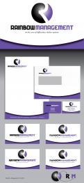 Logo & Huisstijl # 353007 voor Logo en visitekaartjes voor nieuw bedrijf wedstrijd