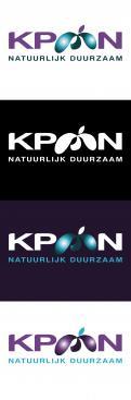 Logo & Huisstijl # 424939 voor KPMN...... fibonacci en de gulden snede  wedstrijd