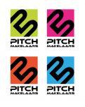 Logo & Huisstijl # 353717 voor Nieuw  wedstrijd