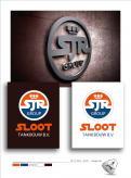 Logo & Huisstijl # 416116 voor Logo & Huisstijl van Sloot Tankbouw: professioneler, strakker en moderner wedstrijd