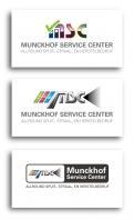 Logo & Huisstijl # 343688 voor Logo & Huisstijl voor een spuit- en straalbedrijf wedstrijd