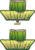 Logo & Huisstijl # 232648 voor Oranjefonds: project BEATLIFE!  wedstrijd