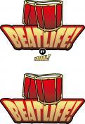 Logo & Huisstijl # 232649 voor Oranjefonds: project BEATLIFE!  wedstrijd