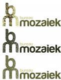 Logo & Huisstijl # 249403 voor ontwerp een logo en huisstijl voor bureau Mozaiek dat kwaliteit en plezier uitstraalt! wedstrijd