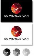Logo & Huisstijl # 236604 voor de wereld van ... wedstrijd