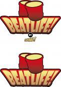 Logo & Huisstijl # 232423 voor Oranjefonds: project BEATLIFE!  wedstrijd