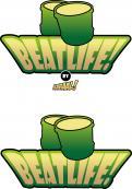 Logo & Huisstijl # 232425 voor Oranjefonds: project BEATLIFE!  wedstrijd