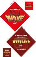 Logo & Huisstijl # 232937 voor Oranjefonds: project BEATLIFE!  wedstrijd