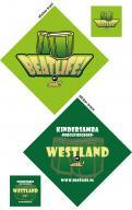 Logo & Huisstijl # 232938 voor Oranjefonds: project BEATLIFE!  wedstrijd