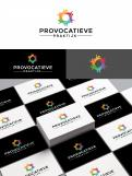 Logo & Huisstijl # 1082108 voor Logo voor Provocatieve Praktijk  straalt kwaliteit uit wedstrijd
