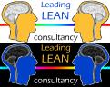 Logo & Huisstijl # 285492 voor Vernieuwend logo voor Leading Lean nodig wedstrijd