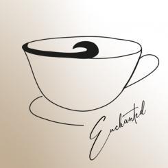 Logo & Huisstijl # 1153802 voor Ontwerp een korte  krachtige en pakkende bedrijfsnaam voor Espressobar! wedstrijd
