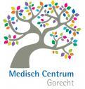 Logo & Huisstijl # 133691 voor Logo / Huisstijl voor Medisch Centrum  wedstrijd