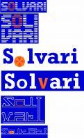 Logo & Huisstijl # 1254 voor Ontwerpen Logo en Huisstijl voor Solvari wedstrijd
