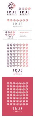 Logo & Huisstijl # 160536 voor Reveal your True design Ambition: Logo & House Style for a Fashion Brand wedstrijd